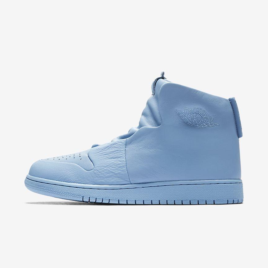 Nike - Jordan AJ1 Sage XX Damenschuh - 1