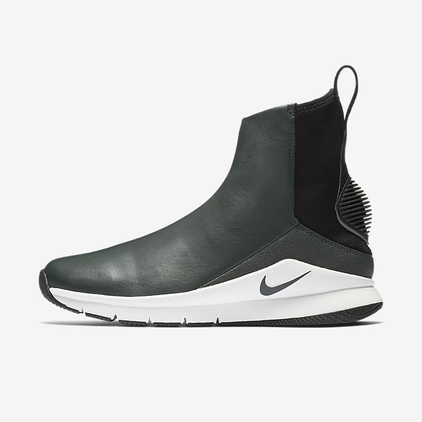 Sale alerts for  Nike Rivah High Premium - Covvet
