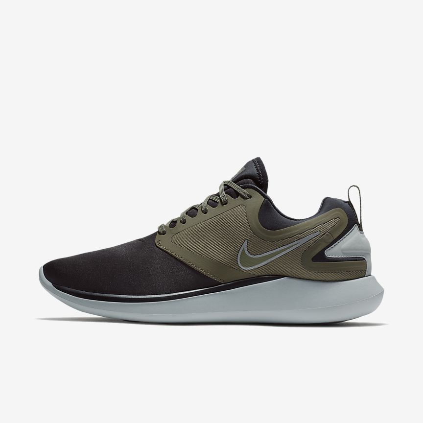 Nike Summer Sale: up to 50% off Select Shoes and Jackets