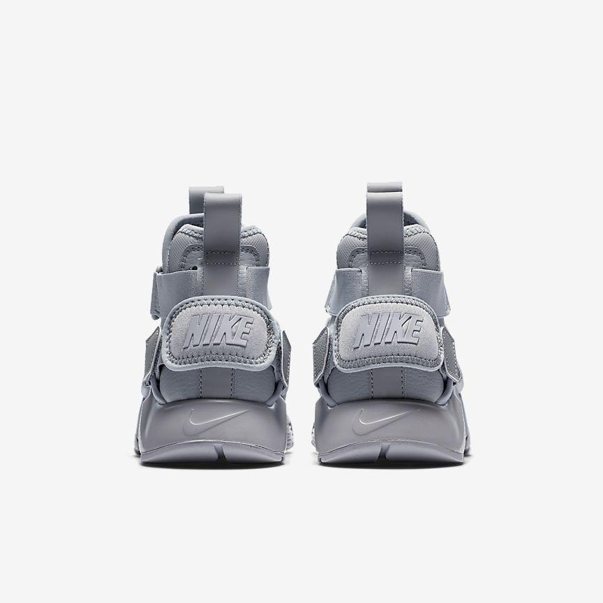 Nike City Huarache Tamaño De Envase Para Mochila 1ChOMP7Un