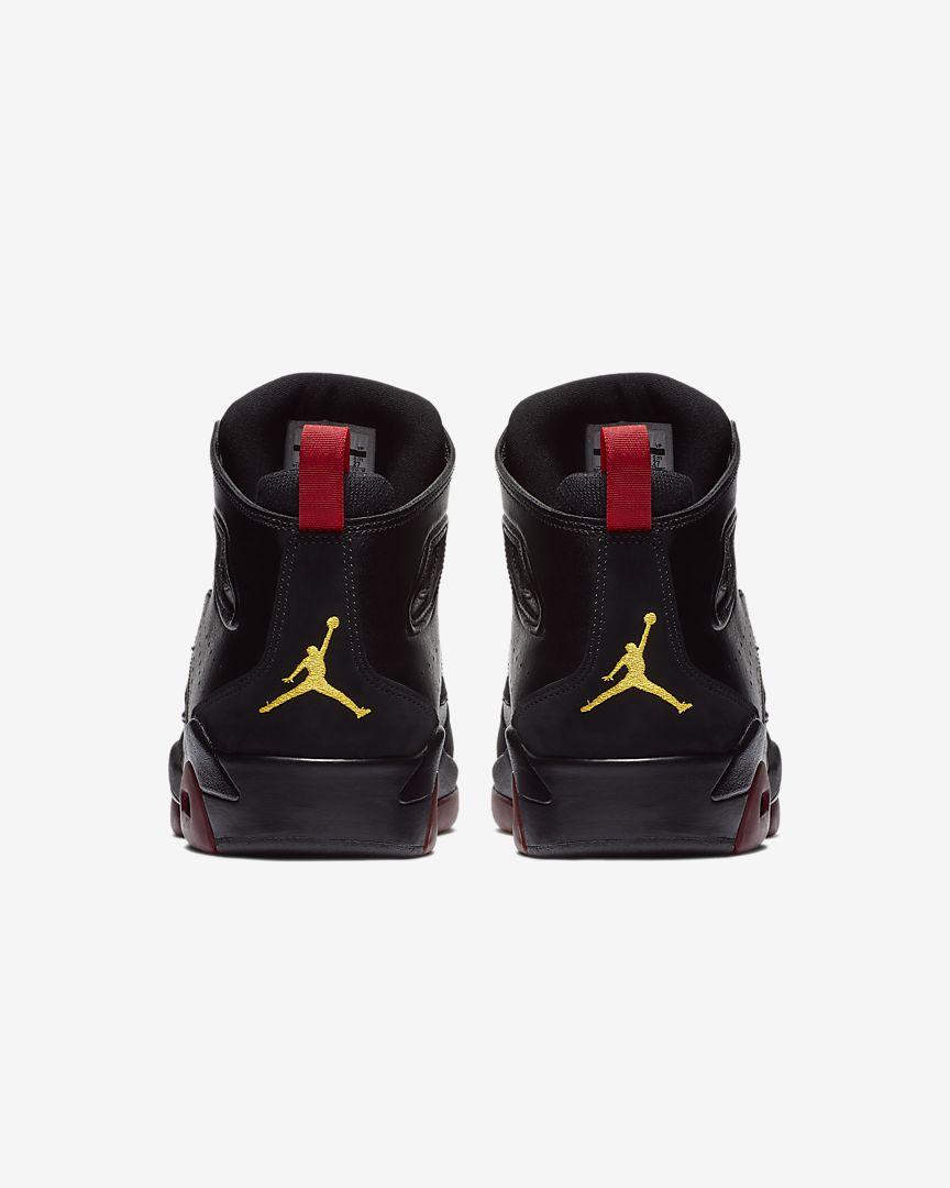 Vuelo Nike Air Jordan 9.5 De Sinónimos Opinión iLLFK