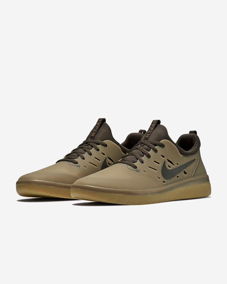 Nike Magasins Près De Chez Moi L'embauche fPjSY2aCc