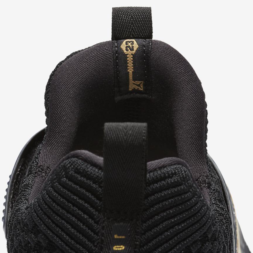 Nike Free Run 5.0 V2 Hommes Cravate Houndstooth Noir Et Blanc RZdRK