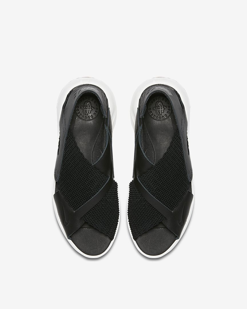 Ultra Huarache Nike Air Women's Sandal VpqUSMz