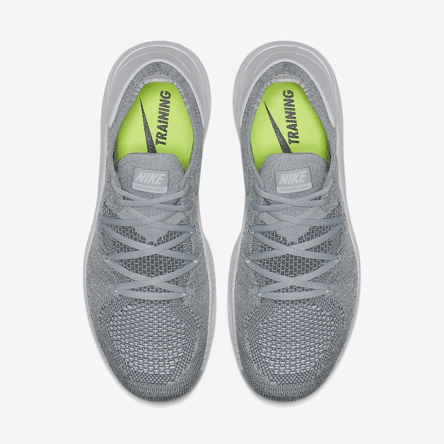 Tr Libre Opinión Flyknit Af1 Mujer Nike WQnShJbbn2