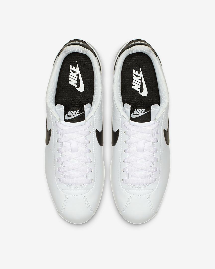 Nike Cortez 8rXz7Y