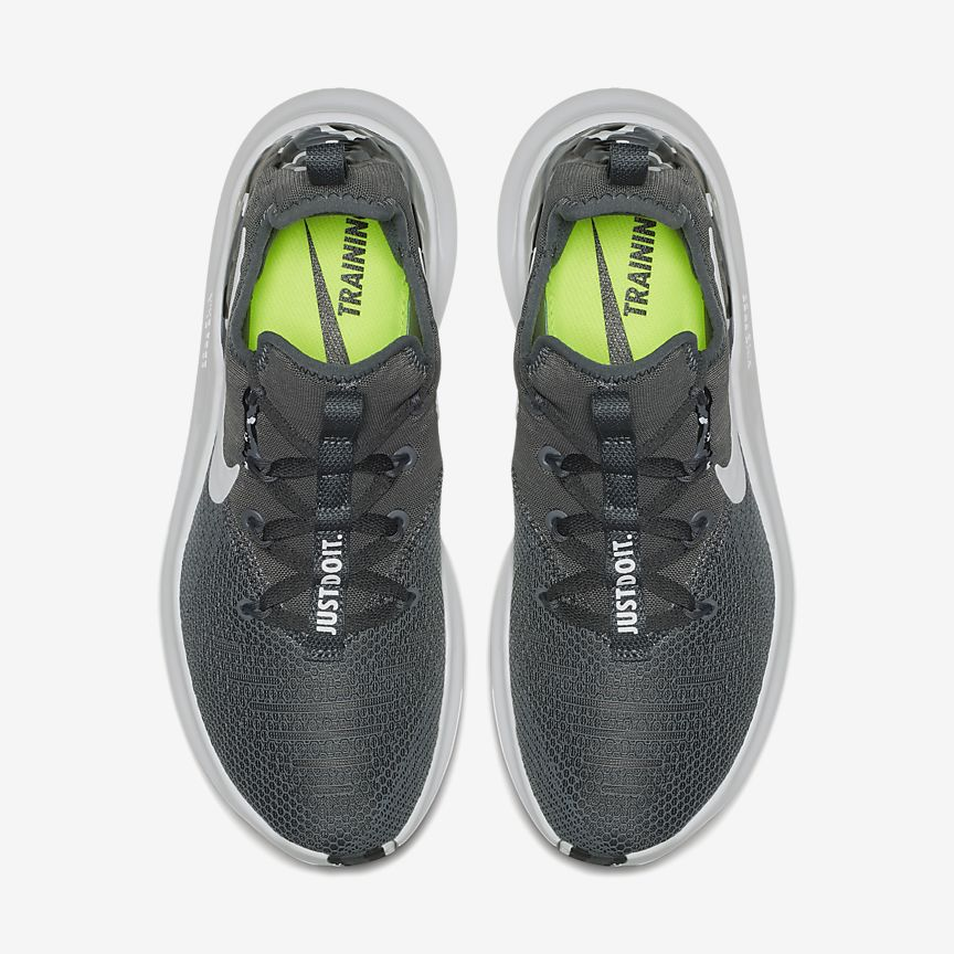Nike Femmes Libres Tr 8 Amp De mf3lVFXFbu