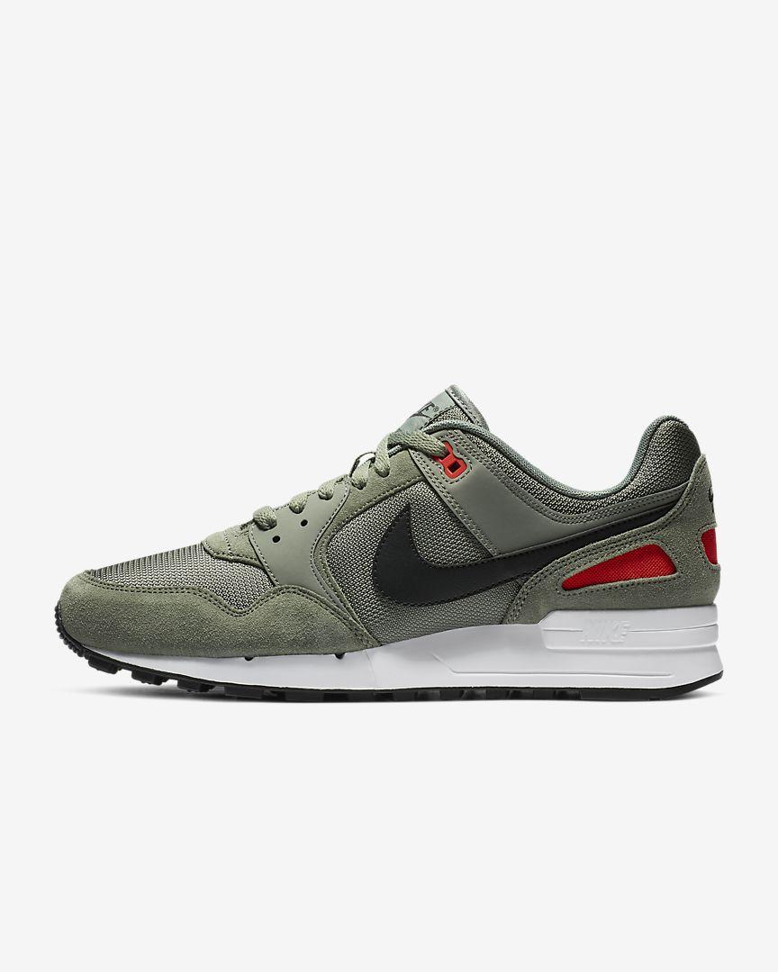 Nike - Nike Air Pegasus '89 Herrenschuh - 1