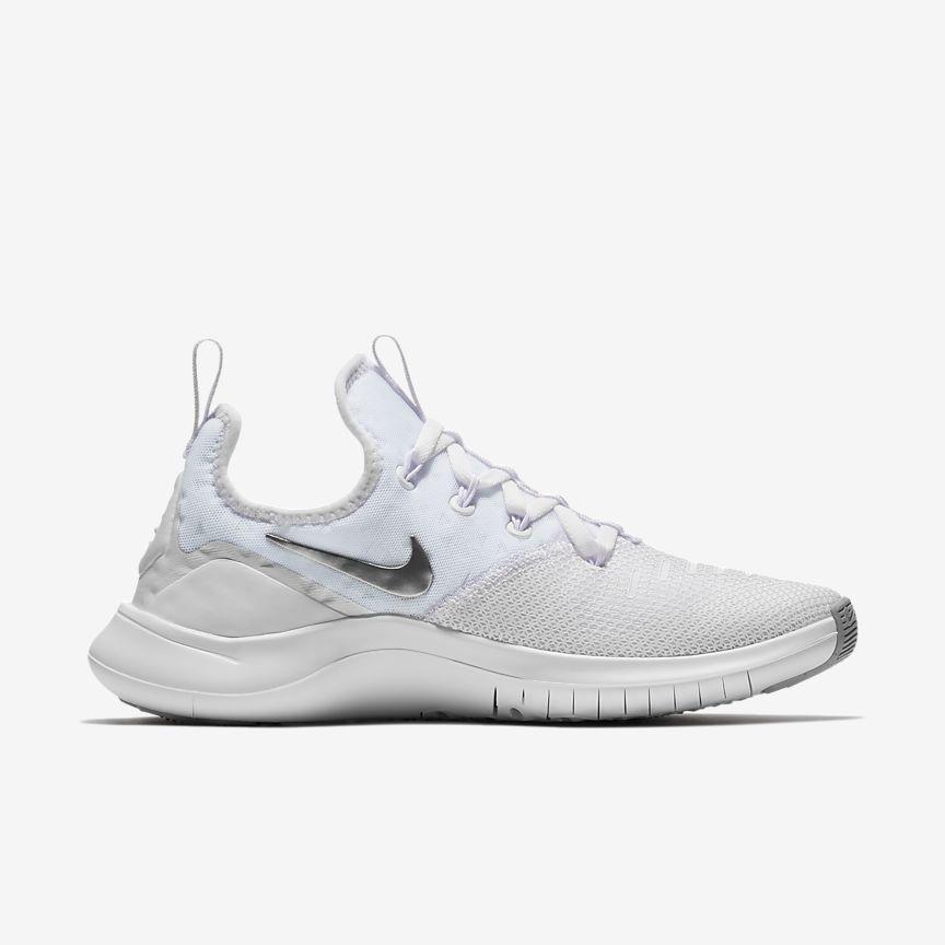 Nike Libre Tr 8 Opinión 4AH54Yp7