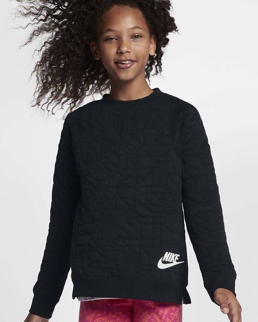 La Ropa Nike Niñas XdqYof7b