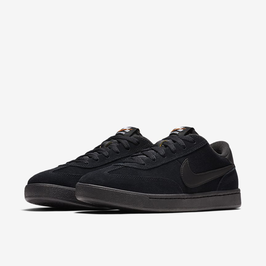 Chaussures Nike Skate Masculine Fc Classique b8rAr