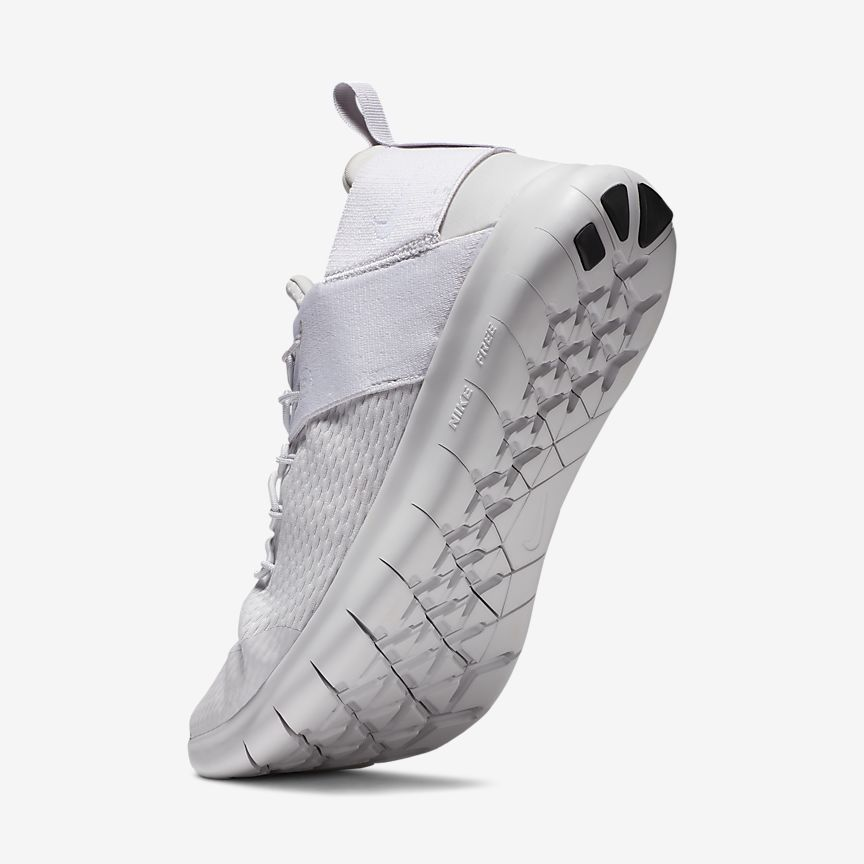 Nike Free Run Pendler 2017 Menns Mote 66zQ6
