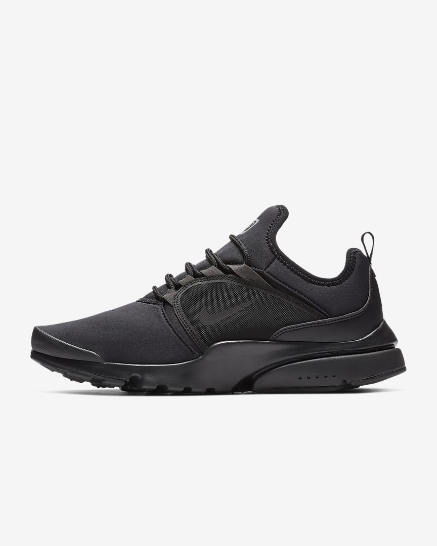 Nike - presto fly world  shoe - 1