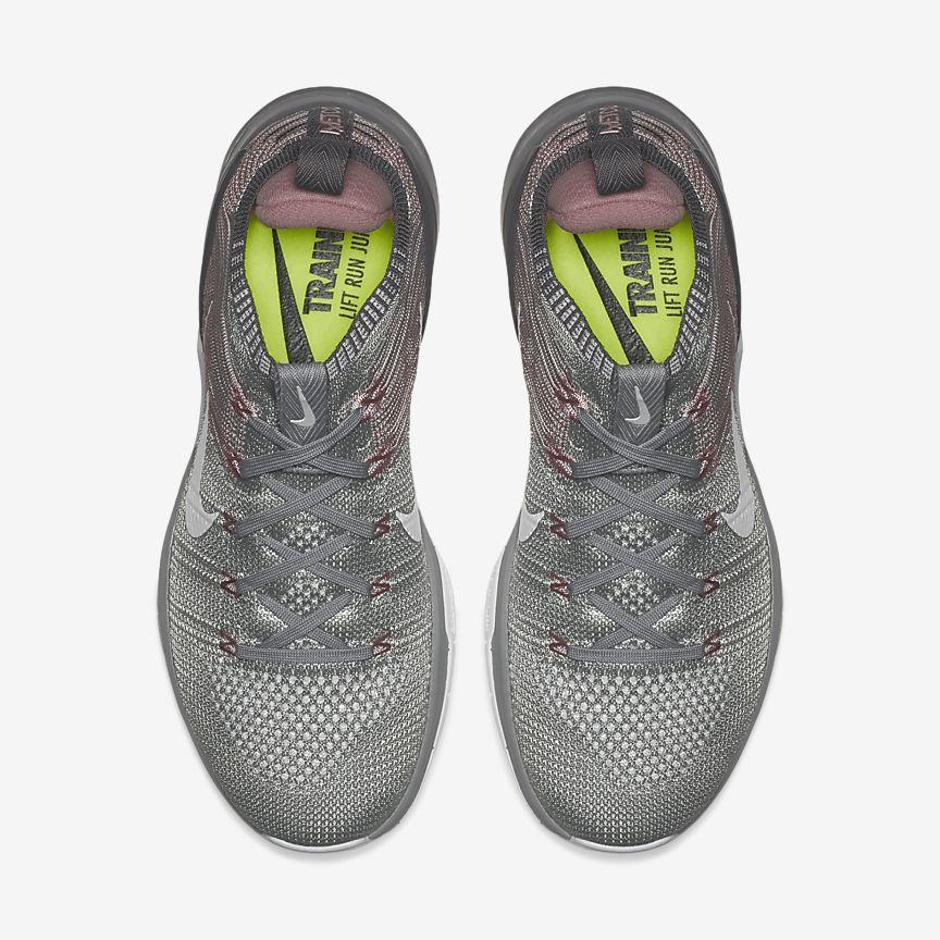 Nike Femmes Metcon Libre De xkmKs6