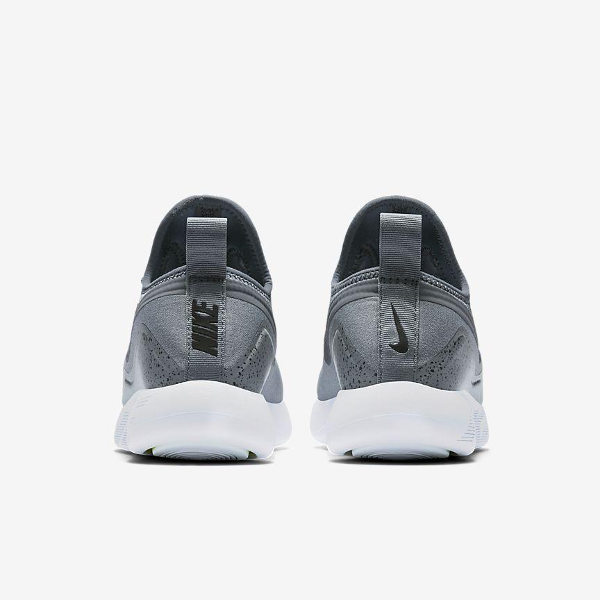 Nike Lunarcharge Viktig SaWG7xFX