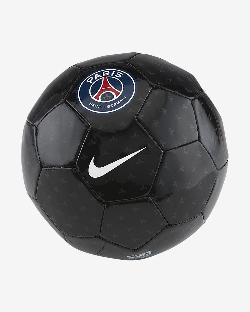 Nike - paris saint-germain supporters football - 1