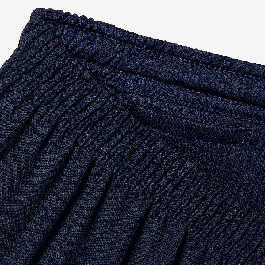 Sous-vêtements De Sport Nike xqZpqkLdK