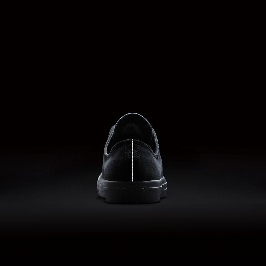 Converse Chuck Taylor Zapato Unisex Superior Bajo Todas Las Estrellas Szv55