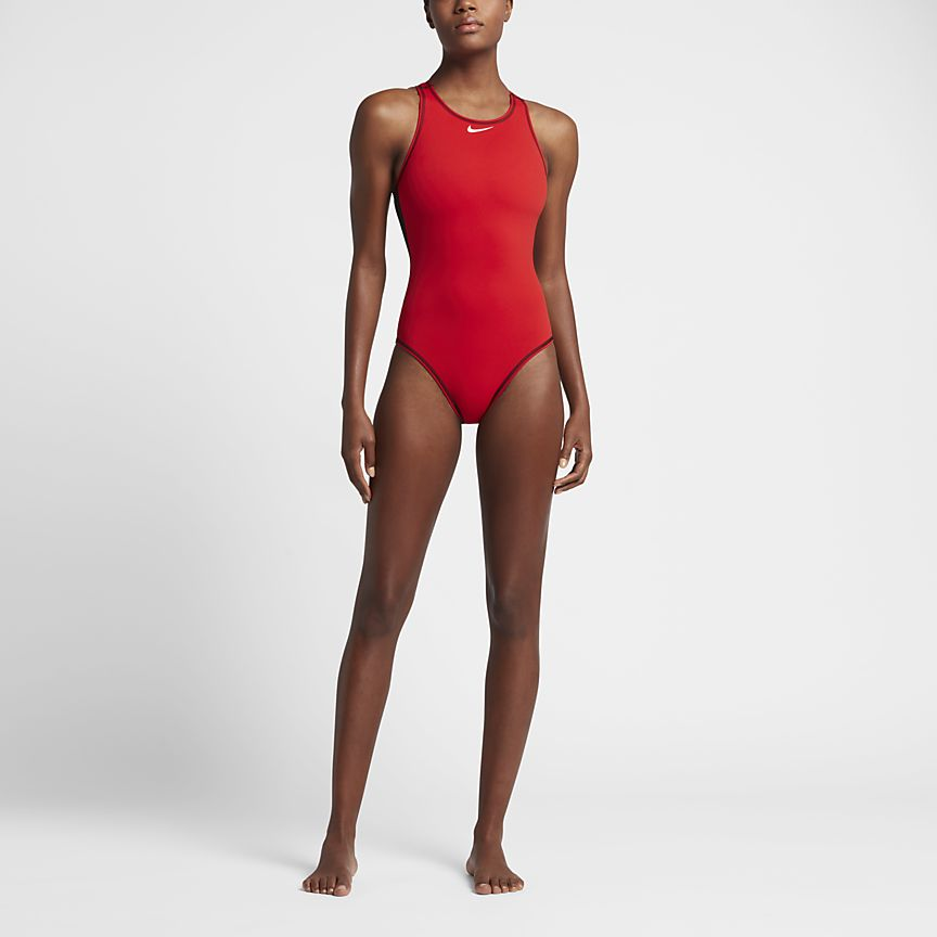 Nike Blazers Trajes De Baño De Las Mujeres Baratas oviTKi05