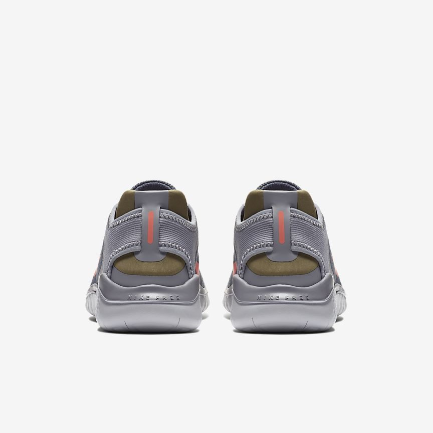 Nike Free Run Donne 10,5