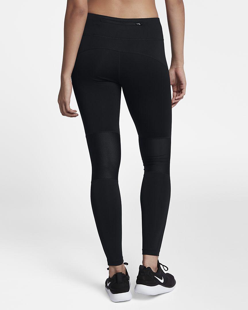 Medias Nike Destello De Las Mujeres dGior
