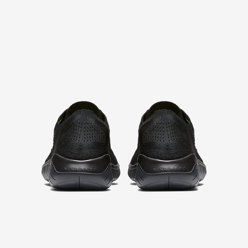 Nike Free Rn Flyknit Menns Løpesko ImW7hVBpQ6
