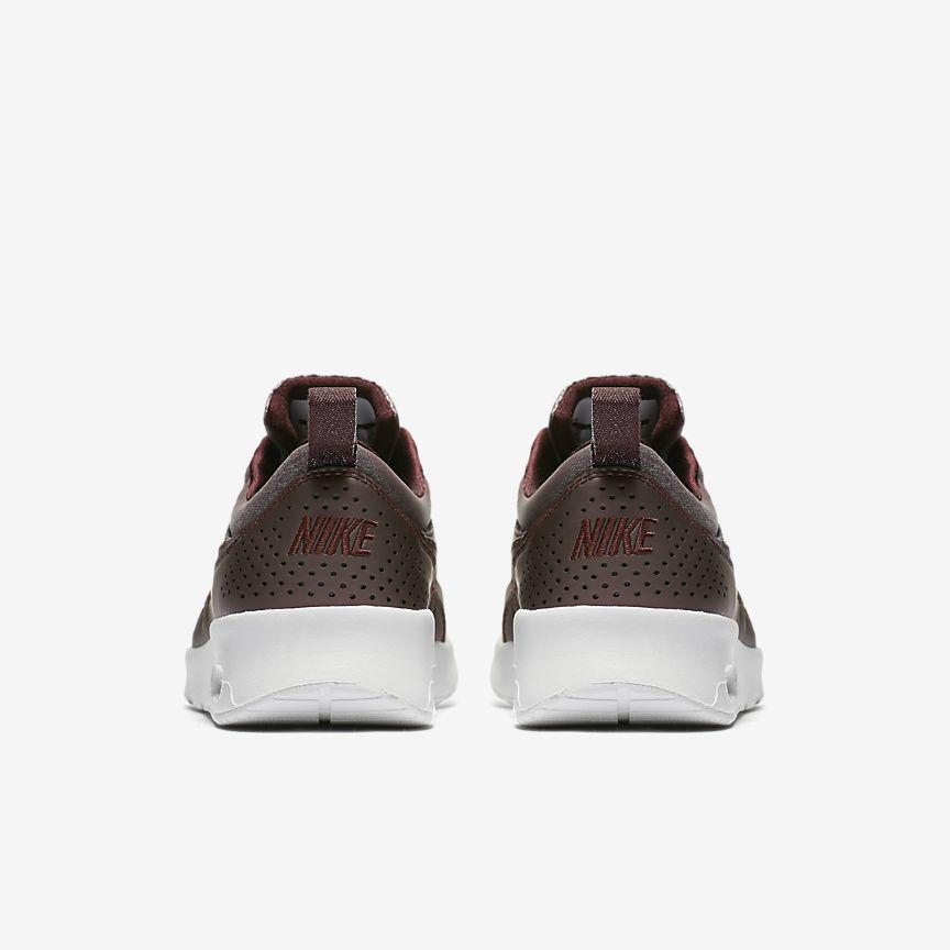 Sneakers Nike Air Max Thea Premium c7atXMX