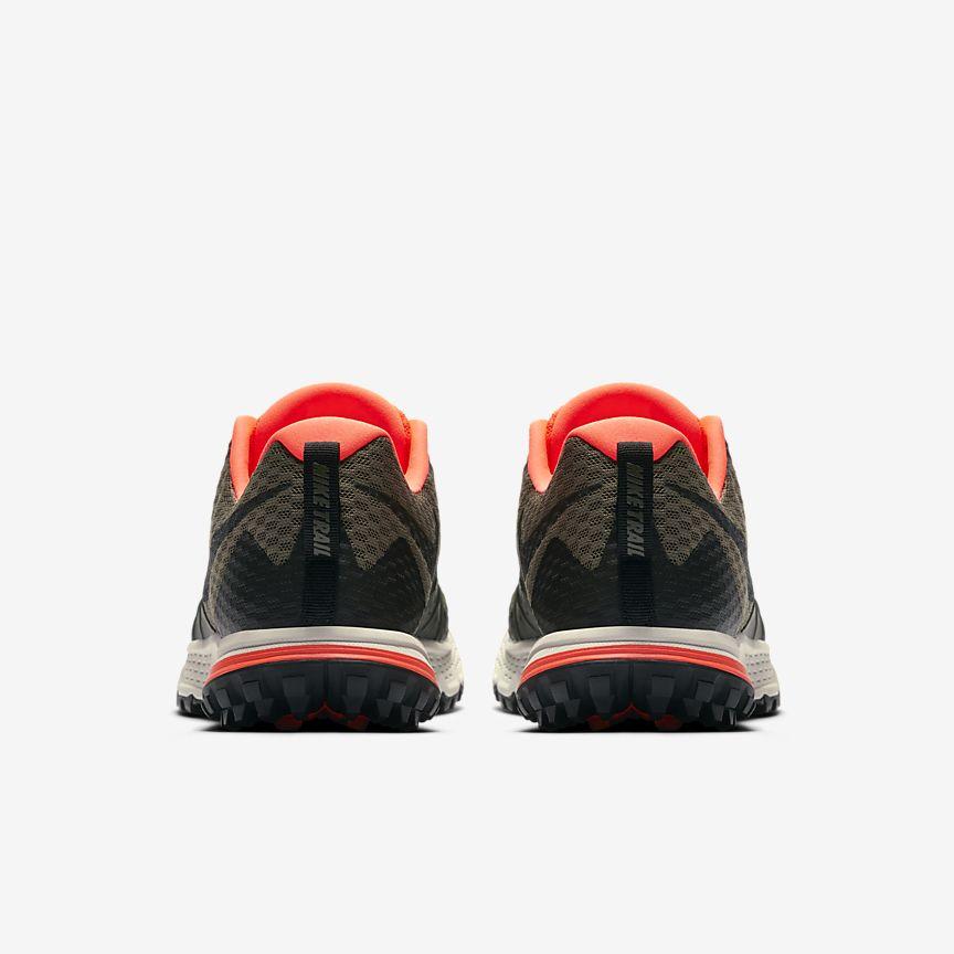Nike Zoom Chaussures Trail Running Wildhorse Gtx Examen Des Femmes 6zpIw