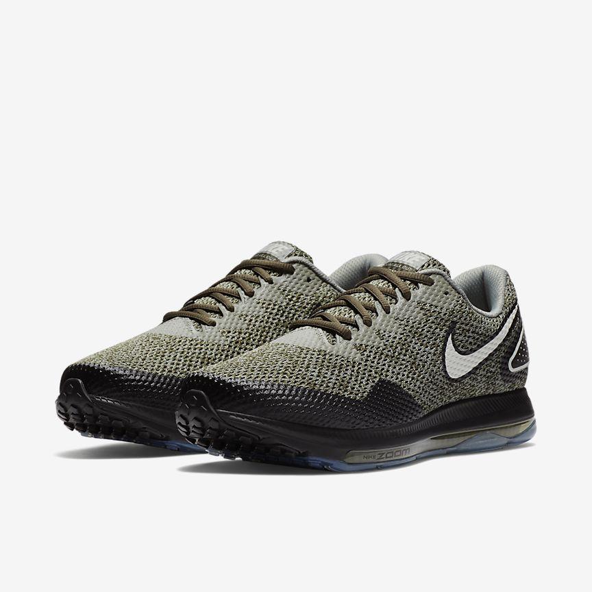 sports shoes fbeb8 99e45 ... discount bf4ab 60a1f  netherlands svarte nike run hvite free og sko  wq7sofzun 2 thoughtful menn wqft4xff7 3b3e8 27616