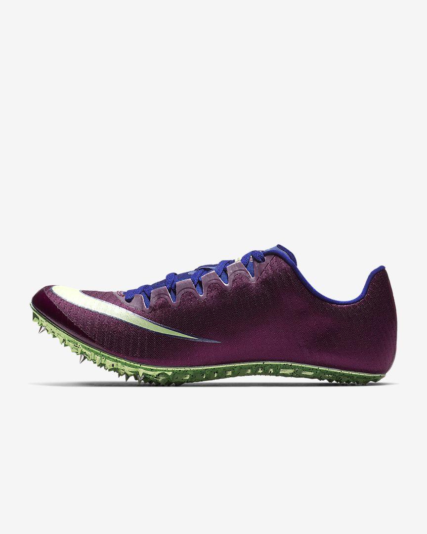 Nike - Nike Superfly Elite Laufspike - 1