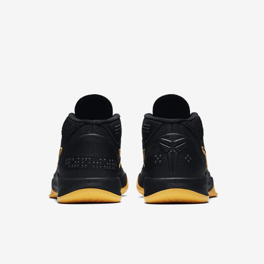 Nike Chaussures De Basket-ball Pas Cher Polo Masculin b7DVCHz