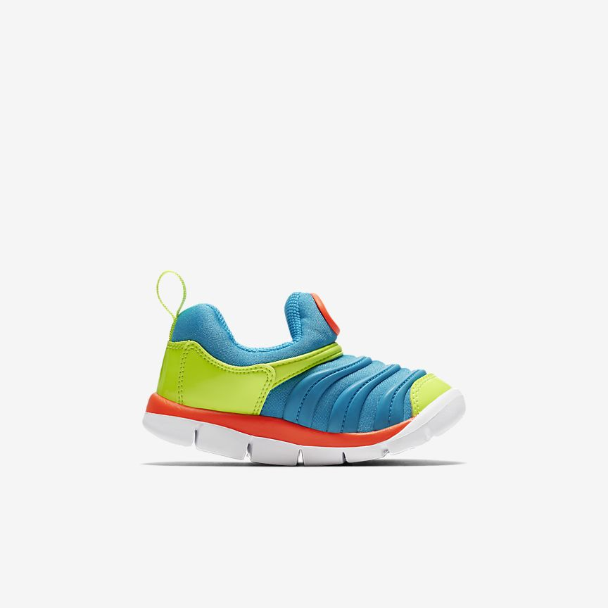 Nike Scarpe Per Bambini In Vendita 2MIGGsI