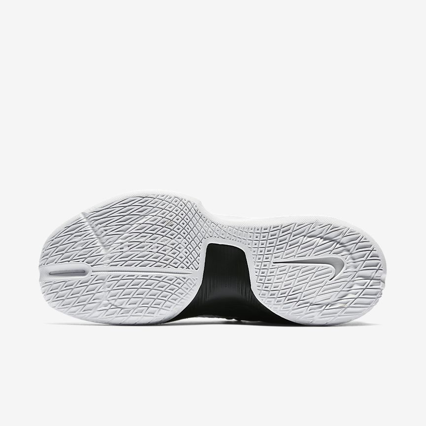 Nike Zapatos Para Mujer De Canadá Del Voleibol TfVO3u