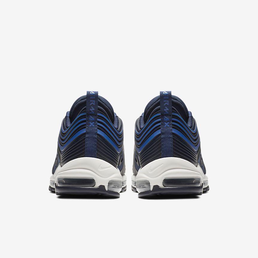 Nike Air Max 97 Short Ultra 17 Hommes cEJ0Ent