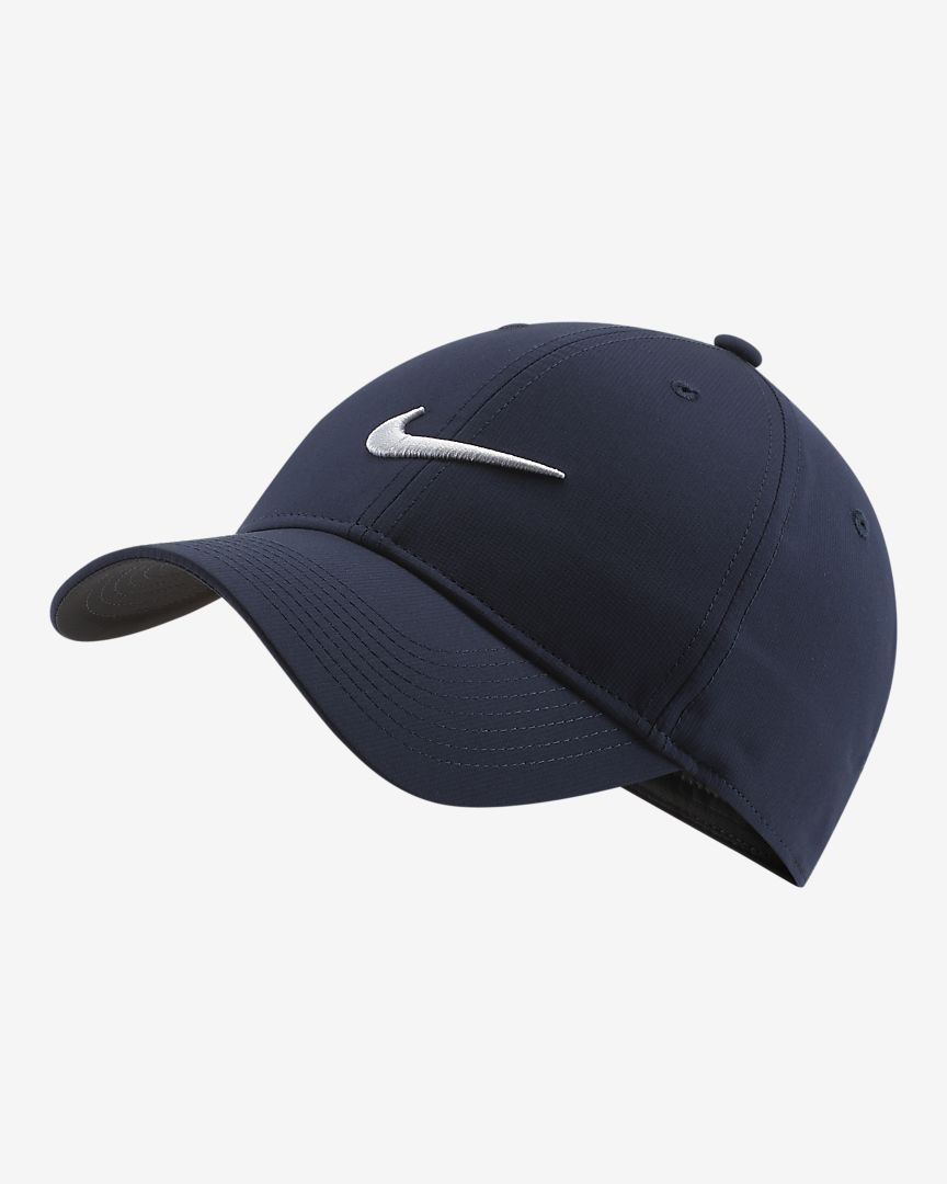 Nike - legacy 91 adjustable golf hat - 1