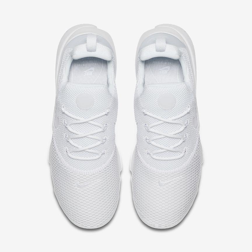 Nike Presto Fly Kvinners Sko cKZGOCj