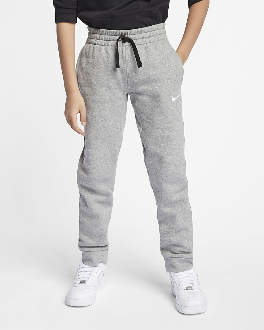 Nike - older  trousers - 1