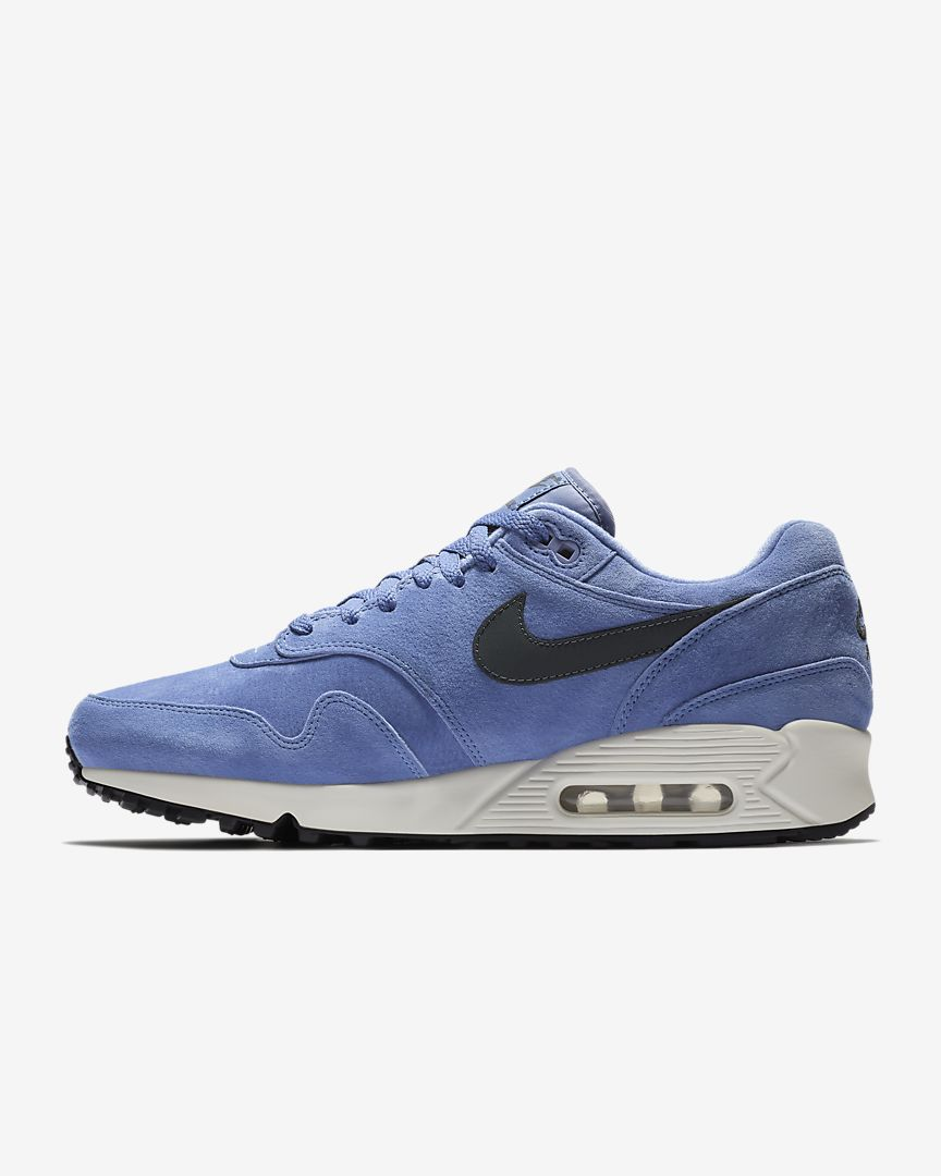 Nike - Nike Air Max 90/1 Herrenschuh - 1