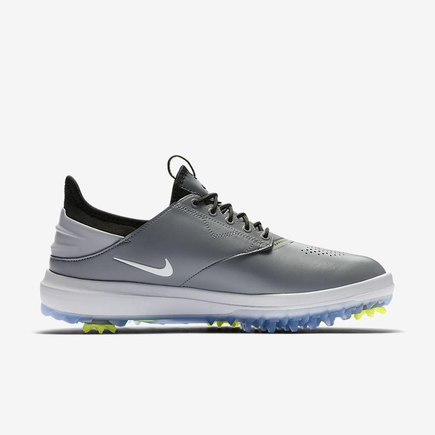 ab39dd50b28 Nike Air ZOOM Direct Golf Shoes