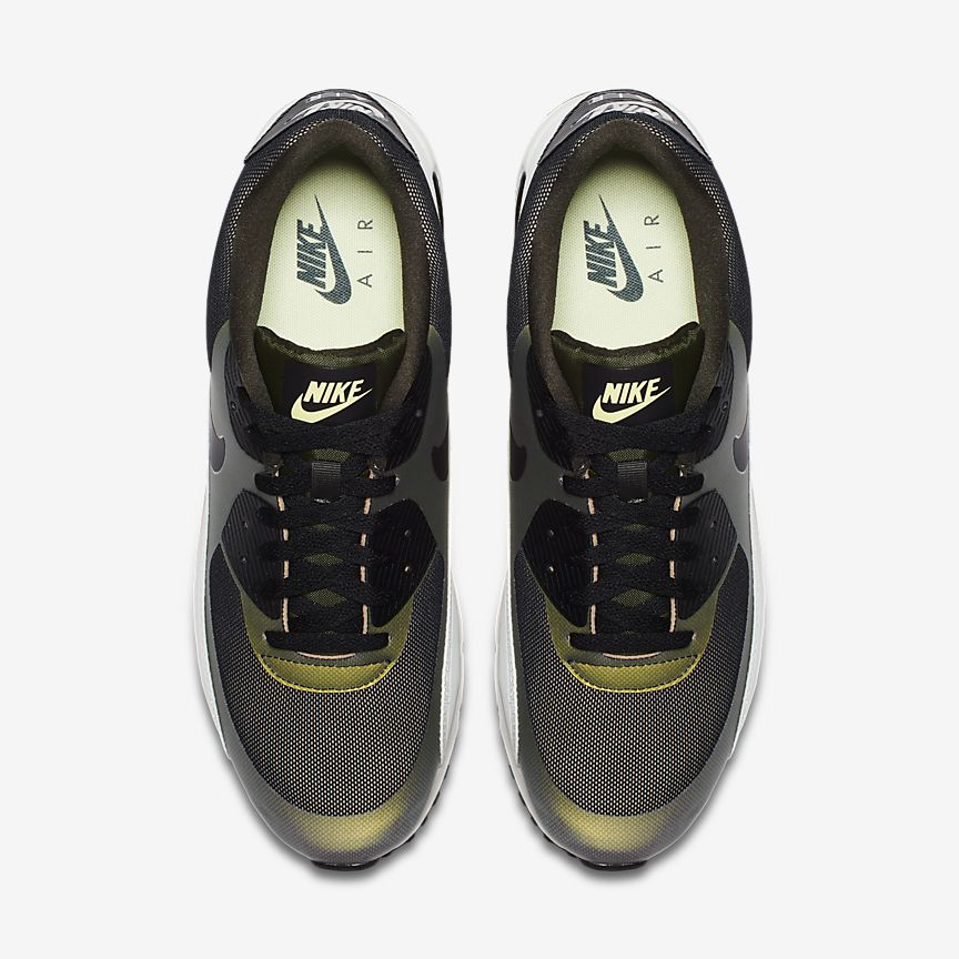 Nike Air Max 90 Ultra Se etabW
