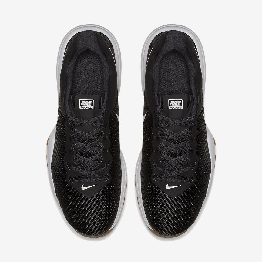 Nike Air Max Comando Le Tienda Amish De Los Hombres gDvH2PeTZw
