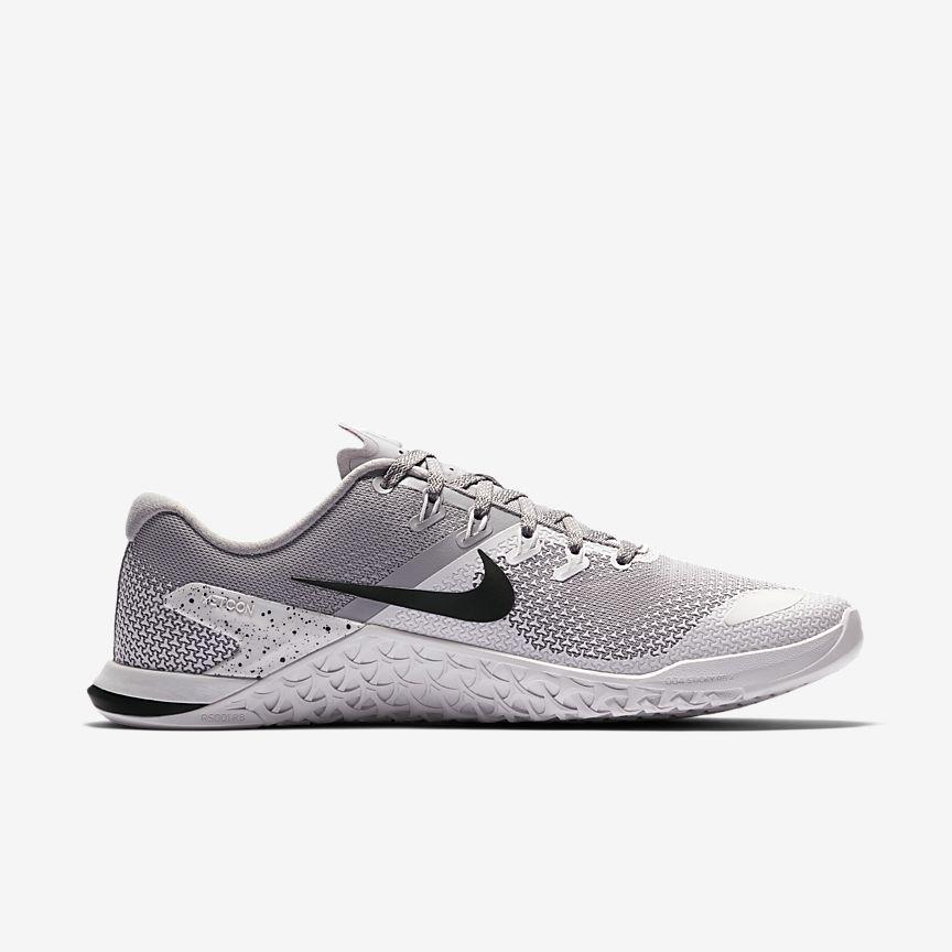 Nike Free Metcon Reddit Nba 3YRUw