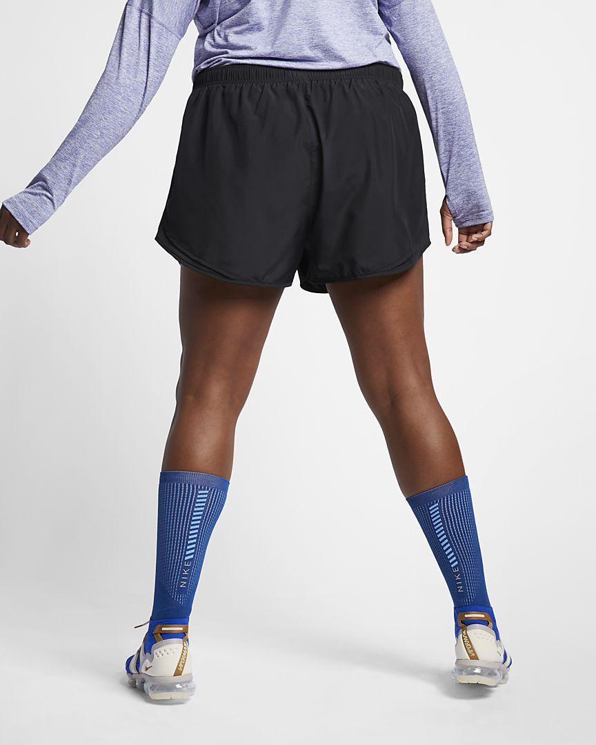 Scarpe Nike Il Formato Della Vita 10 Delle Donne mp6lmO9H5Y