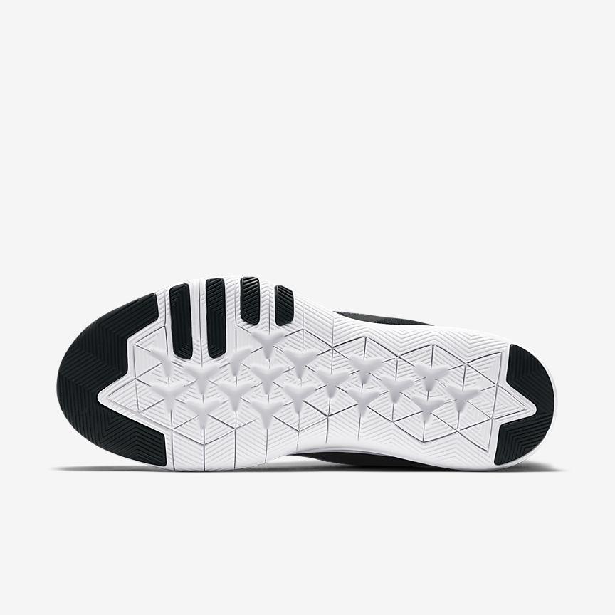 Zapatillas Nike Libres 7 0 Mujeres Más El Tamaño De Las Tiendas Cerca De Mí PMI25tOFG