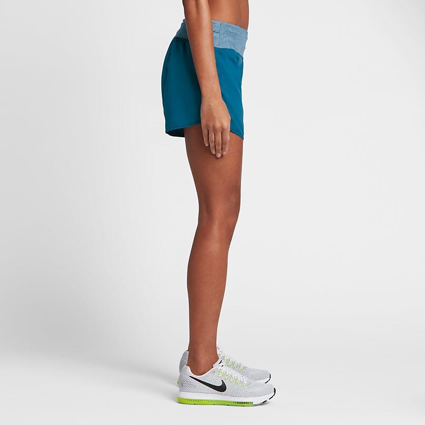 Pro Ii Cortos De 5 Pulgadas Mujer Nike De La Funeraria BUVkR6
