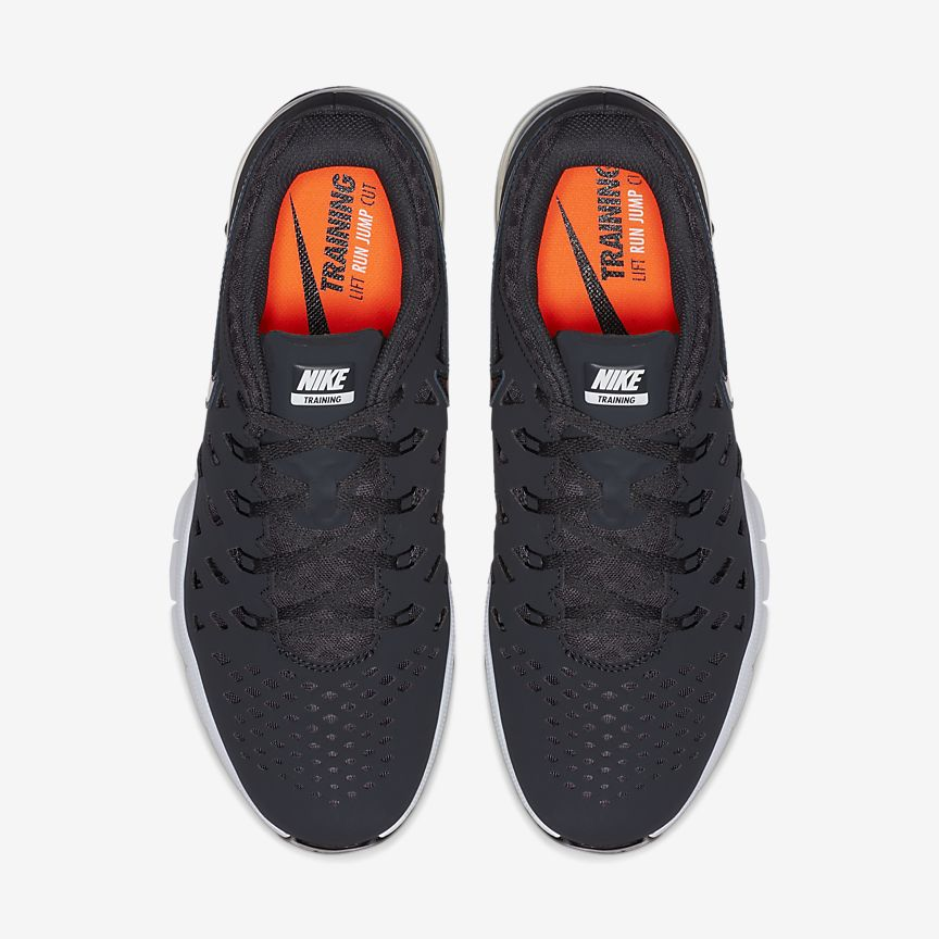 super popular 714ef e9ce5 ... Nike Air Max Tr180 180 Bewertung T5ODh7D0ip ...