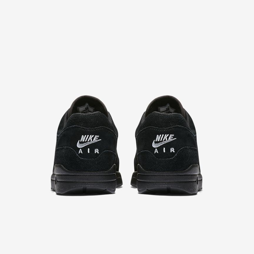 Nike Air Max 1 Prima Crítica Sc GyVcZlPBiK