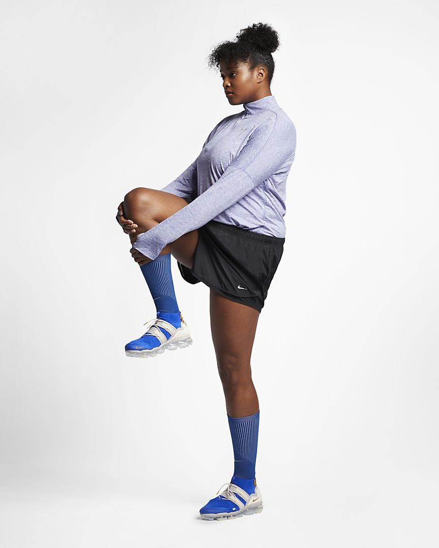 Scarpe Nike Il Formato Della Vita 10 Delle Donne Rp93AEZUdU