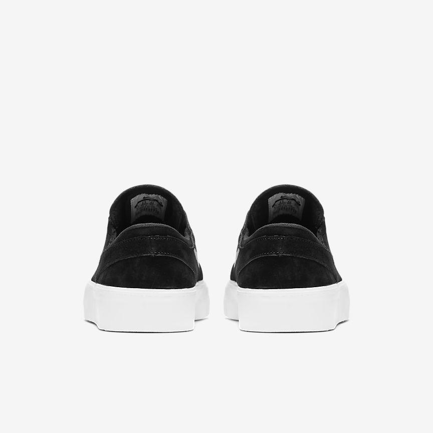 new styles e8792 a8a35 ... Nike Sb Zoom Stefan Bande Janoski Haute Qualité Pantalons Camo RiE70
