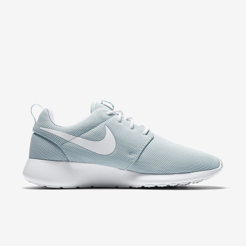 Ugg Roshe Drives Nm Puste Samling Etc JZEVG